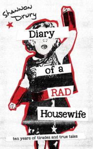 DiaryOfRadHousewife-1i